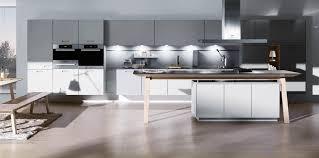 küchenformen vergleich ideen für die planung