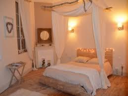d馗oration chambre adulte romantique modele decoration chambre adulte gallery of dcoration chambre