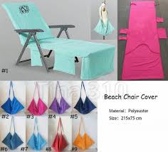 Summer Chair Covers New 21575cm Beach Chair Covers Summer Party Double Lvet Sun Lounger Chair Covers Beach Towel T2i5096 Texas Wedding Guide Summer 2018 By Issuu Ikea Pong Tropical Leaf House Ikea Vogue Pattern 1156 Patio Home Dec Details About 2019 Sunbath Lounger Mat Lounge Cover Towel Pockets Bag Ivory Cover With Ivory Ruffle Hood Seat And Host Style Bresmaid Luncheon Pinterest Rhpinterestcom Toile Car Seat Wooden Bead Automobile Interior Accsories For Auto Officein Automobiles From Cool Mats Bamboo Pads For Office Fniture Tullsta Beige Gray Stripe Wayfair Basics
