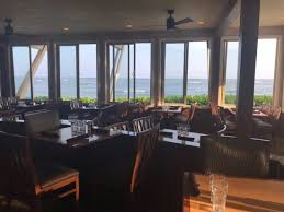 Bull Shed Kauai Reservations by The Bull Shed Restaurant Kapaa Restaurant Reviews Phone Number