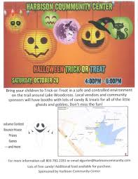 Halloween Express Locations Greenville Sc by Shopping Mall In Columbia Sc Columbiana Centre
