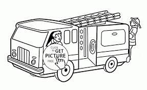 Dump Truck Coloring Pages Printable Beautiful Boat Coloring Pages ... Large Tow Semi Truck Coloring Page For Kids Transportation Dump Coloring Pages Lovely Cstruction Vehicles 2 Capricus Me Best Of Trucks Animageme 28 Collection Of Drawing Easy High Quality Free Dirty Save Wonderful Free Excellent Wanmatecom Crafting 11 Tipper Spectacular Printable With Great Mack And New Adult Design Awesome Ford Book How To Draw Kids Learn Colors