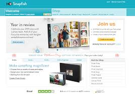 Snapfish Coupon Code Uk 2018 - Best Lease Deals On New ... Snapfish Coupon Code Uk La Cantera Black Friday Walgreens Photo Book 2018 Boundary Bathrooms Deals Know Which Online Retailers Offer Coupons Via Live Chat Organize Your Photos With Print Runner Promo Best Mermaid Deals Discounts Museum Of Nature And Science Coupons Personalised Free Shipping Proflowers Codes October Perfume Reallusion Discount
