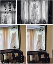 Country Curtains Greenville Delaware by Greenville Country Club Wedding Kate Timbers Photography