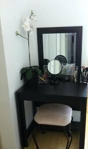 Small Corner Desk Ikea Uk by Living Room Glamorous Splendid Corner Desk Ikea White Borgsjo Uk