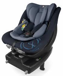 siege auto age taille articles enfants driving moving et living de concord driving