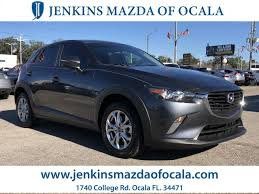 100 Used Trucks Ocala Fl PreOwned Featured Vehicles Jenkins Mazda