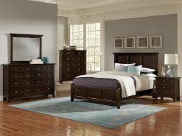 york furniture gallery bedroom furniture