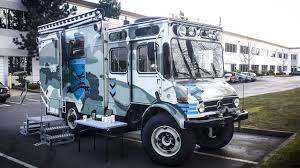 Motofish Coffee's 1977 Mercedes Unimog. Originally Built For The ... 2017 Food Trucks Seattle Outdoor Cinema Food Truck Rodeo At The Rochester Public Market Girls On Trick Or Eat Raleigh 21 October Mobile 2012 Youtube Truck Trend Expands To Nthshore Volunteer For Free Bike Party Still Time Host A Ride Grilled Cheese Grand Prix Popup Fremont Sunday In Get Trucked This Weekends Field Trip Mac Chick Sweettooth In Returns Lfp Farmers Third Place