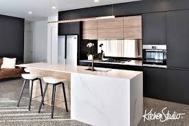 100 Studio Designs Kitchen Design Gallery Kitchen