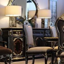 mathis brothers furniture 93 photos 23 reviews furniture