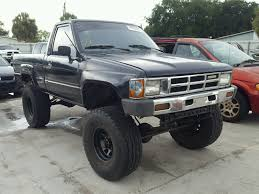 JT4RN60S0E5002161 | 1984 BLACK TOYOTA PICKUP RN6 On Sale In FL ... Toyota Hilux Wikipedia 1984 Pickup 4x4 Low Miles Used Tacoma For Sale In Wheels Deals Where Buyer Meets Seller On Crack 84 Toyota 4x4 Truck Sr5 Short Bed Trd Motor Pkg 1 Owner The Last 28 Truck Up 22re Only 43000 Actual Cstruction Zone Photo Image Gallery Extra Cab Straight Axle Offroad Rock Crawler Rources Pictures Information And Photos Momentcar Filetoyotapickupjpg Wikimedia Commons 1985 1986 1987 1988 1989 1990 1991 1992 1993 1994 V8 Cversion Glamorous Toyota 350 Swap Autostrach