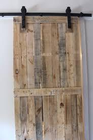 Impressive Hanging Pallet Wall Decor Diy Sliding Barn For Sale