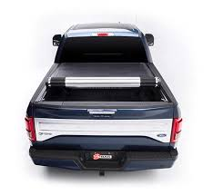 Penda Bed Liner by Truck Accessories Luzo Auto Center