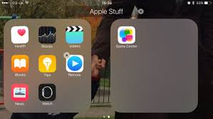 Best and Videos Hiding Apps For iPhone or iPad 2017