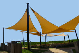 Shade Sails Quictent 121820 Ft Triangle Sun Shade Sail Patio Pool Top Canopy Stand Alone Awning Photos Sails Commercial Umbrellas Carports Canvas Garden Shades Full Amazoncom 20 X 16 Ft Rectangle This Is A Creative Use Of Awnings For Best 25 Retractable Awning Ideas On Pinterest Covering Fort 4 Chrissmith Walmart Ideas Canopies Lyshade 12 Uv Block Lawn Products In Arizona