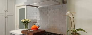 trends of 2018 13 amazing kitchen backsplash ideas homify