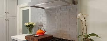 trends of 2018 13 amazing kitchen backsplash ideas homify
