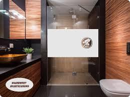 wandtattoo spruch nicht vom beckenrand springen badezimmer