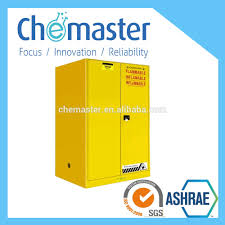 Flammable Cabinets Osha Regulations by Flammable Cabinet Gallon Combustible Liquid Storage Cabinet