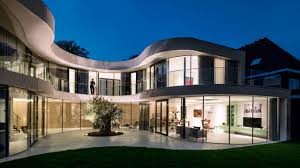 100 Contemporary Housing Architecture Architects Homes Modern
