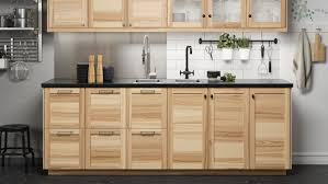 torhamn ash kitchen ikea