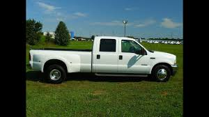 Used Ford F350 Trucks For Sale Arizona Car And Truck Store Phoenix Az New Used Cars Trucks Ted Britt Ford In Fairfax Dealership Near Woodbridge 2017 Super Duty F350 Srw 4x4 For Sale In Statesboro Bed Accsories For Ray Bobs Salvage 2013 F250 King Ranch At Country Auto Group Fseries Wikiwand F650 Luxury Ford Dually Wheels Release 2019 1997 44 Holmes 440 Wrecker Tow Truck Mid America 2009 Ford Super Duty Sale Canton Zombie Johns