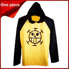 Dead Kennedys Halloween Shirt by Camisa Dos Homens Do Dia Das Bruxas Popular Buscando E Comprando