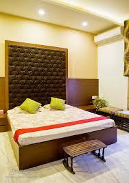 bed design india type of bed headboards interior design travel