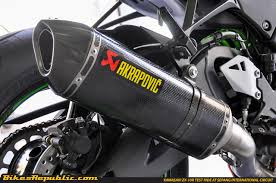 Exhaust Systems 101 – Everything You Need To Know - BikesRepublic Performance Exhaust System Afe Power Systems Racine Wi Auto Repair Jcs Mufflers Brakes Advice Beware Of Straight Pipes Reinhard Double Cannonball For Fd3s Final Form Usa Ferrotek Truck Equipment News Vehicle Pipe Audi Benefits Best Mufflertech Automotive Pipe 8 Scania R New Streamline Acitoinox Mm Systems Inc Home Facebook 58 Chevy Tr Cameo Half T V8 Y Pipejpg Amazoncom Borla 140137 Catback
