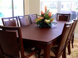 havertys dining room table and chairs home design ideas