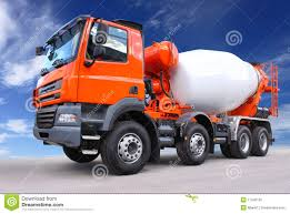 Cement Truck Stock Image. Image Of Industry, Construction - 17340105 Cement Trucks Inc Used Concrete Mixer For Sale 2018 Memtes Friction Powered Truck Toy With Lights And Amazoncom With Bruder Man Tgs Truck Online Toys Australia Worlds First Phev Debuts Image Peterbilt 5390dfjpg Matchbox Cars Wiki Scania Rseries Jadrem Kdw 150 Model Alloy Metal Eeering Leasing Rock Solid Savings Balboa Capital Storage Bin Baby Nimbus Red Clipart Png Clipartly Lego Ideas Lego