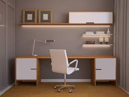 le de bureau ikea privacy policy chaises de bureau design