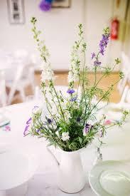 Spring 2016 Centrepiece Inspiration Hot Chocolates Blog Wedding Weddings Table DecorationsWedding