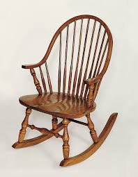 YOUR GUIDE TO BUYING QUALITY ROCKERS & GLIDERS: What To Insist On ... An Early 20th Century American Colonial Carved Rocking Chair H Antique Hitchcock Style Childs Black Bow Back Windsor Rocking Chair Dated C 1937 Dimeions Overall 355 X Vintage Handmade Solid Maple S Bent Bros Etsy Cuban Favorite Inside A Colonial House Stock Photo Java Swivel With Cushion Natural 19th Century British Recling For Sale At 1stdibs Wood Leather Royal Novica Wooden Chairs Image Of Outdoors Old White On A Porch With Columns Rocker 27 Kids