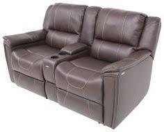 Rv Furniture Center Rv U0026 by Thomas Payne Rv Trifold Sofa 68
