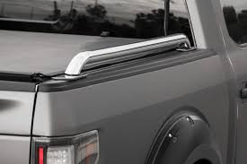 Armordillo® - Chrome Truck Bed Rails Lund Intertional Stampede Products Bed Rails Cap Owens Truck Bed Torail Tool Box 40002b Rug Brq17sbk Liner Drop In Under Rail Dark Gray F100 Top Side Kit For 8 Styleside 671972 Lvadosierracom Want To Put Bed Rails With Toolbox Exterior Pick Up Truck Rail Skoda Vw Caddy 3000 Pclick Uk Husky Liners Quadcaps Caps Stock 042014 F150 Barricade 65 Or Foot Review Best Rated In Rails Helpful Customer Reviews Amazoncom Ici Winnipeg Sprayin Bedliners Wade 7201611 Black Ribbed Finish