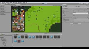 unity asset store pack rpg map editor and engine download link