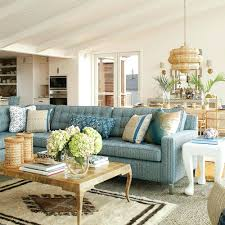 100 Beautiful Drawing Room Pics Tag Archived Of Hgtv Design Ideas Living Awesome Navy
