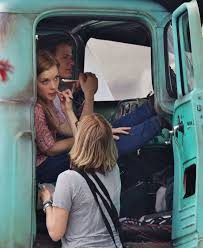 Jane Levy Filming 'Monster Trucks' Movie In Chilliwack - May 2014 Im A Scientist I Want To Help You Monster Trucks Movie Go Behind The Scenes Of 2017 Youtube Artstation Ram Truck Shreya Sharma Release Clip Compilation Clipfail Mini Review Big Movies Little Reviewers Bomb Drops On Rams Film Foray Znalezione Obrazy Dla Zapytania Monster Trucks Super Cars Movie Review What Cartastrophe Flickfilosophercom Abenteuerfilm Mit Jane Levy Trailer Und Filminfos Bluray One Our Views Dual Audio Full Watch Online Or Download