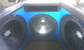 Custom Sub Box? - Toyota 4Runner Forum - Largest 4Runner Forum 2015 Subaru Wrx Sti Custom Install Boomer Mcloud Nh High Grade Custom Made Wood Pvc Paste Paper Swans 8 Inch Three Way 12003 Ford F150 Super Crew Truck Dual 12 Subwoofer Sub Box Chevrolet Silverado Extra Cab 19992006 Thunderform Q Logic Customs Dodgeram 123500 Single 10 Chevy Avalanche 0209 Bass Speaker Dodge Ram Fiberglass Enclosure Youtube Ideas Ivoiregion Holden Commodore Ve 2009 Box Amp Rack Maroochy Car Sound 5th Gen Enclosure Wanted Toyota 4runner Forum Largest Gmc Sierra 072015 Console