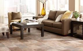 21 Simple Linoleum Flooring In Living Room Ideas Photo Restore Kaena