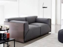 sofas wonderful leather sofa seat covers large couch covers sofa