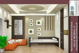3d Home Designs & Associates, Muzaffar Nagar City - Exterior ... Interactive 3d Floor Plan 360 Virtual Tours For Home Interior 25 More 3 Bedroom Plans Apartmenthouse 3d Interior Home Design Design Easy Marvelous Ideas House Awesome Designs 19 For Living Room Office Luxury Photo Of 37 Designer Model Android Apps On Google Play Associates Muzaffar Nagar City Exterior