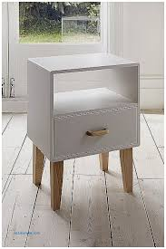 Storage Benches and Nightstands New Nightstand 30 Inches Tall