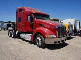 PETERBILT TRUCKS FOR SALE IN FONTANA-CA Tow Trucks For Lepeterbilt377sacramento Caused Heavy Duty Used Custom Peterbilt Truck Best Resource Peterbilt Trucks Striping For Spares Junk Mail Sale Top Car Reviews 2019 20 1975 352 For Sale In Trout Creek Mt By Dealer Pin Us Trailer On 18 Wheelers And Big Rigs Amazing Wallpapers Semi Trailers 379 New Fitzgerald Glider Kits Sleeper Day Cab 387 Tlg 391979 At Work Ron Adams 9783881521