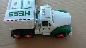 1 Hess 2002 Toy Truck And Airplane | EBay Hot Holiday Toys The Hess Toy Truck Wflacom 2015 Fire And Ladder Rescue On Sale Nov 1 Christmas Commercial New Youtube 1999 Space Shuttle Sallite Tv Best 25 Toy Trucks Ideas Pinterest Cars 2 Movie Missys Product Reviews Hess Dragster Gift Trucks Through The Years Newsday This Holiday Comes Loaded With Stem Rriculum Epic 2017 Unboxing Tradition Continues Into Cstore Classic Hagerty Articles