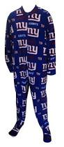 new york giants womens laceup long sleeve top things i would