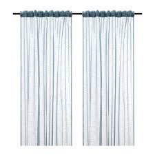 Light Grey Curtains Ikea by Grey Sheer Curtains Magnificent Sheer Grey Curtains And Light Grey