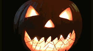 Pumpkin Patch Austin Tx 2015 by 5 Ways To Make Your Pumpkin Carving The Party Of The Year